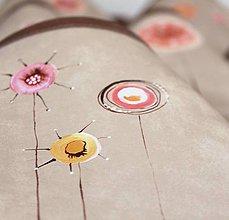 Úžitkový textil - Kapsář velký oregon - 7617908_