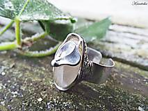 Prstene - Amália........(sagenit) - 7620206_