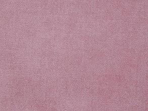 Textil - poťahová látka VERA (Vera 02 pink) - 7620169_
