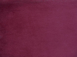 Textil - poťahová látka VERA (Vera 03 bordo) - 7620198_