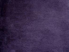 Textil - poťahová látka VERA (Vera 04 lila) - 7620208_