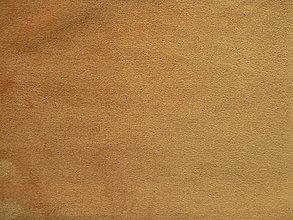 Textil - poťahová látka VERA (Vera 05 orange) - 7620213_