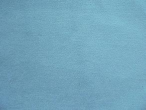 Textil - poťahová látka VERA (Vera 08 blue) - 7620256_