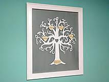 - rodinný strom - 7621039_