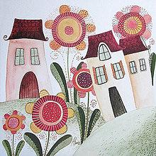 Kresby - Obrázky spod stromčeka 16. - 7621883_