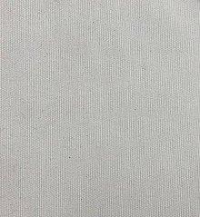 5b94ae1b0f97 Textil - Gardena 29 smotanová - nepremokavá látka - 7622444