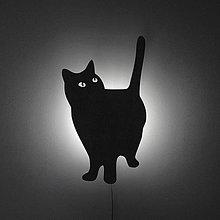 Svietidlá a sviečky - Lampa - 7626190_