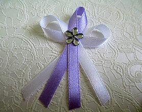 Pierka - svadobné pierka - 7628301_