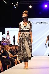 Šaty - Art.D.lux.top/SKLADOM - 7631932_