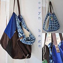 Veľké tašky - Bag No. 402 - 7641059_