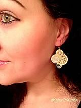 Sady šperkov - Libuša set - 7649414_
