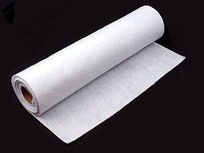 Textil - Filc-metráž, šírka 41 cm - 7650919_