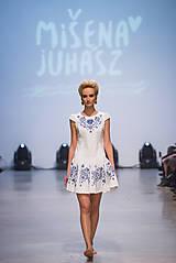 Šaty - Cibuľačky - 7655774_