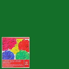 Papier - hodvábny papier 1050-11 - 7659719_