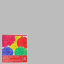 Papier - hodvábny papier 1050-67 - 7659897_