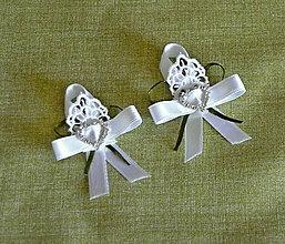 Pierka - svadobné pierka - 7658703_