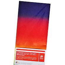 Papier - hodvábny papier 1051 - 7660921_