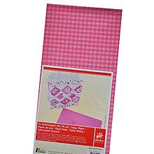 Papier - hodvábny papier 1052-1112 - 7662681_