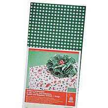 Papier - hodvábny papier 1052-1119 - 7662699_