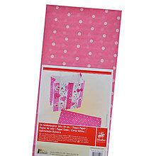 Papier - hodvábny papier 1052-1113 - 7662712_