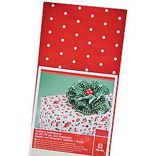 Papier - hodvábny papier 1052-1121 - 7662717_