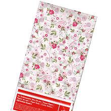 Papier - hodvábny papier 1052-1111 - 7662742_