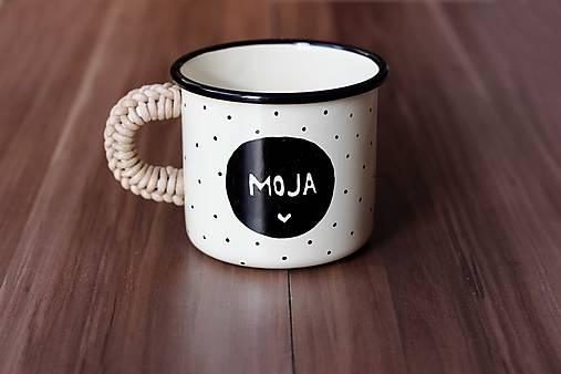 Nádoby - Moja - 7661938_