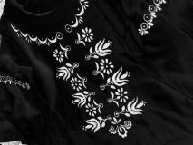 Oblečenie - tričko na želanie - 7666942_