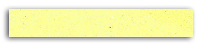 Papier - MT03 Glitrová washi páska 2m Fluorescenčná žltá - 7665459_