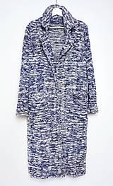 Kabáty - Kabát - Granat - 7667759_