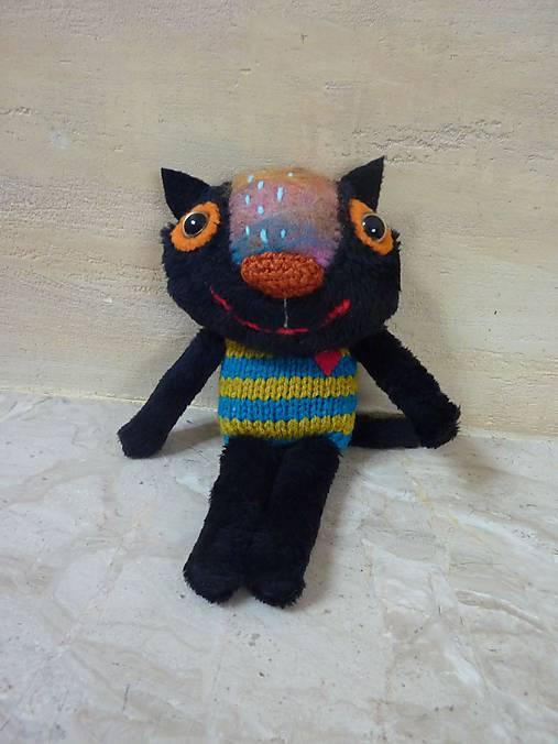 malé čierne mačička pics Taliansko sex video