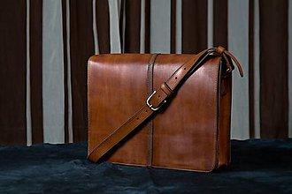 Na notebook - Messenger Mustang - 7669574_