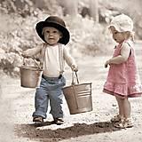- Gentleman - 7668738_