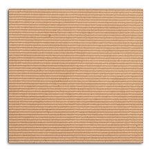 Papier - PE50 Papier Mahé2 vlnitý papier 30,5 x 30,5cm 120 g/m²,  Kartón - 7676229_