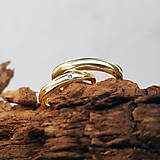 - Natural wedding bands - 7681315_