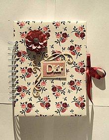 Papiernictvo - Zápisník - 7677738_