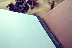 Papiernictvo - Poľovník - 7680897_