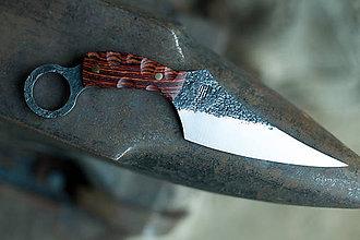 Nože - nôž - Karambit - 7687698_