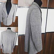 Kabáty - Sako - 7687626_