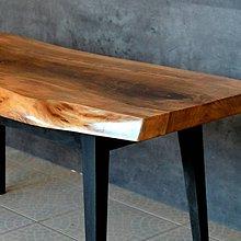 Nábytok - Coffe table Walnut - 7692927_