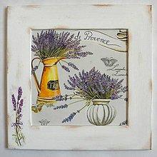 Obrázky - obrázok - Provence - 7704602_