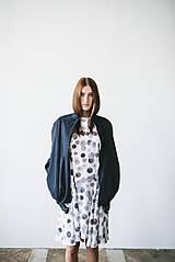 Kabáty - kolokolo jacket - 7705004_