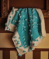 Textil -  - 7709344_