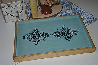 Drevené dekorácie a šperky - kreativnedekoracie VÝROBKY Z DUBOVÉHO ... 9b302d6520d