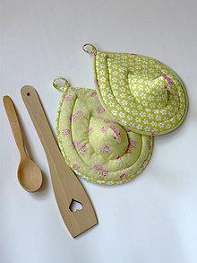 Úžitkový textil - origo CHŇAPKY 130 - 7714087_