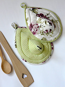 Úžitkový textil - origo CHŇAPKY 135 - 7714140_