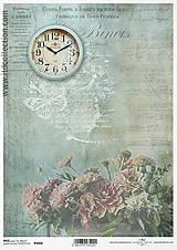Papier - Ryžový papier - 7717595_