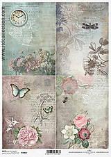 Papier - Ryžový papier - 7717599_