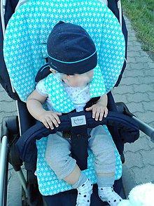 Detské súpravy - Súprava do TEUTONIA - 7719536_