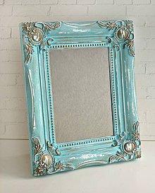 Zrkadlá - Zrkadlo - 7721861_